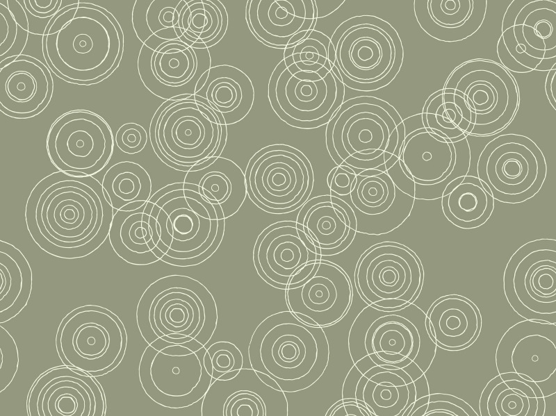 Drop Spoonflower Tile_Rings Grey-001